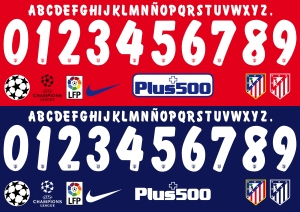 AtléticoMadrid2016font