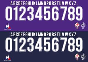 Fiorentina2016font