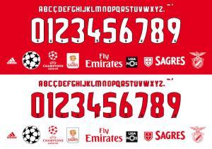 Benfica2016font