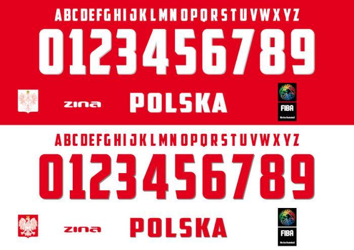 Poland Euro 2015