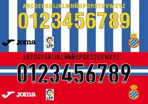 Espanyol2016font