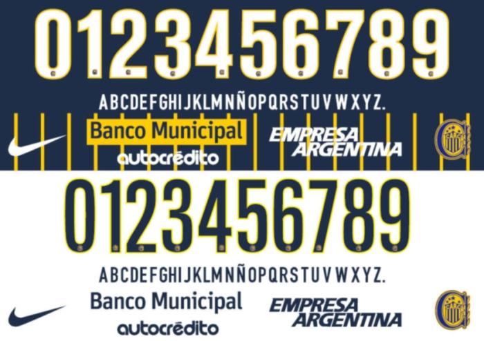 RosarioCentral2016font