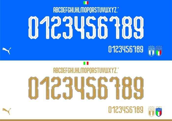 ItalyWC2018font