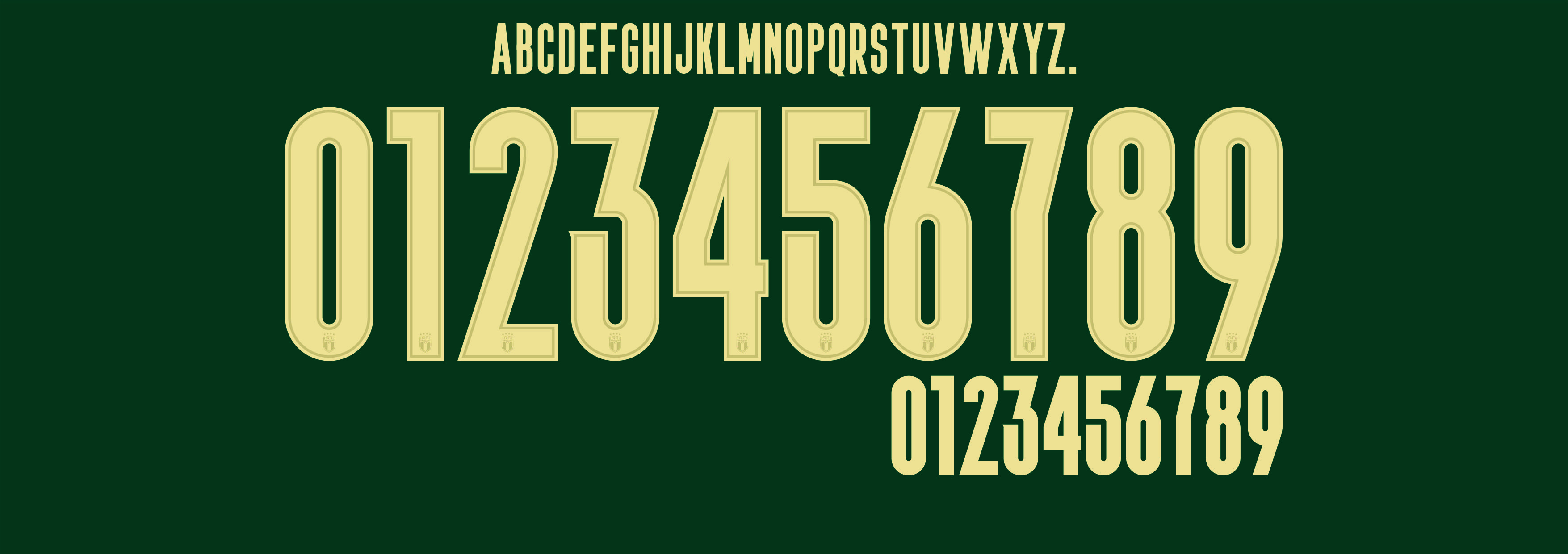 Sport Fonts Fonts About Football Basketball Another Sports