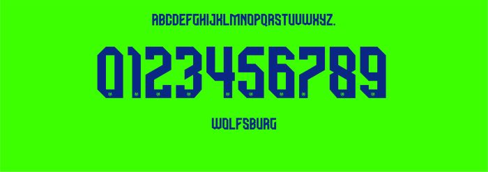 Wolfsburg2021
